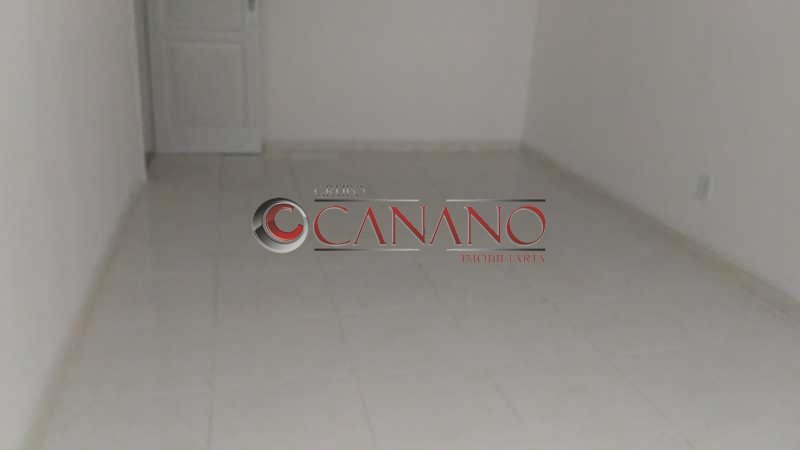08 - Apartamento 2 quartos à venda Benfica, Rio de Janeiro - R$ 220.000 - GCAP20683 - 9