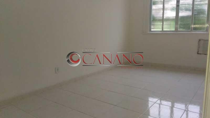 09 - Apartamento 2 quartos à venda Benfica, Rio de Janeiro - R$ 220.000 - GCAP20683 - 10