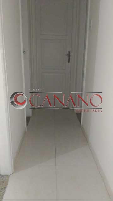 13 - Apartamento 2 quartos à venda Benfica, Rio de Janeiro - R$ 220.000 - GCAP20683 - 14