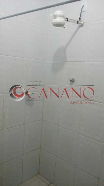 14 - Apartamento 2 quartos à venda Benfica, Rio de Janeiro - R$ 220.000 - GCAP20683 - 15