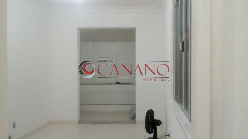 15 - Apartamento 2 quartos à venda Benfica, Rio de Janeiro - R$ 220.000 - GCAP20683 - 16