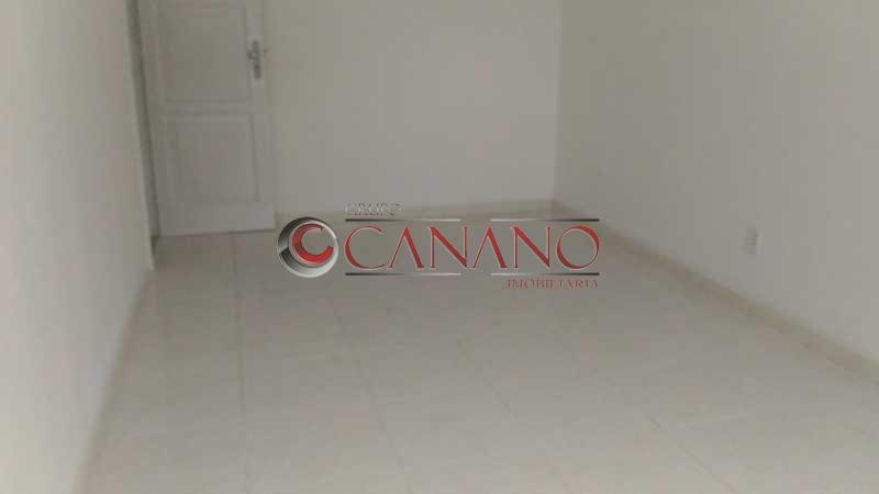 18 - Apartamento 2 quartos à venda Benfica, Rio de Janeiro - R$ 220.000 - GCAP20683 - 19