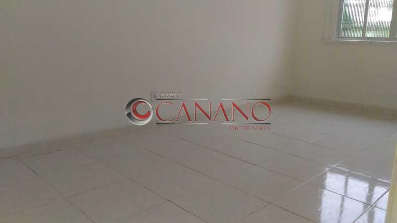 19 - Apartamento 2 quartos à venda Benfica, Rio de Janeiro - R$ 220.000 - GCAP20683 - 20