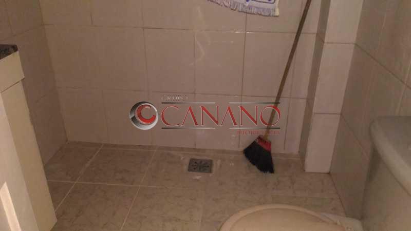 20 - Apartamento 2 quartos à venda Benfica, Rio de Janeiro - R$ 220.000 - GCAP20683 - 21