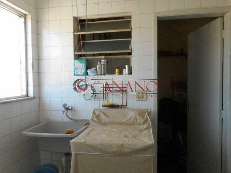 428629032571783 - Apartamento à venda Rua Delfina Alves,Madureira, Rio de Janeiro - R$ 180.000 - GCAP20690 - 16