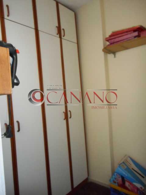 DSCN0034 - Apartamento à venda Rua Delfina Alves,Madureira, Rio de Janeiro - R$ 180.000 - GCAP20690 - 19
