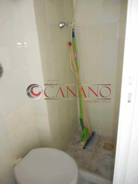 DSCN0054 - Apartamento à venda Rua Delfina Alves,Madureira, Rio de Janeiro - R$ 180.000 - GCAP20690 - 22
