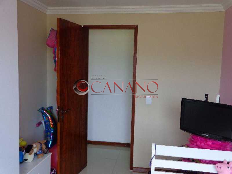 611609013677001 - Cobertura 3 quartos à venda Cachambi, Rio de Janeiro - R$ 330.000 - GCCO30026 - 4