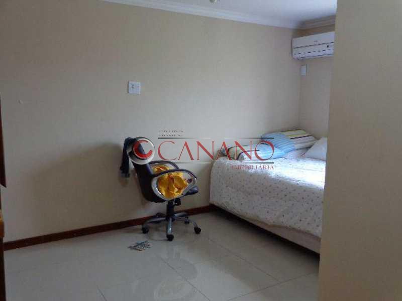 612609017876689 - Cobertura 3 quartos à venda Cachambi, Rio de Janeiro - R$ 330.000 - GCCO30026 - 5