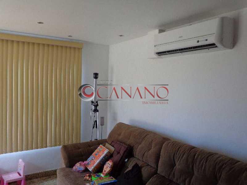 613609016909388 - Cobertura 3 quartos à venda Cachambi, Rio de Janeiro - R$ 330.000 - GCCO30026 - 7