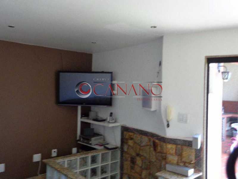 617609017142011 - Cobertura 3 quartos à venda Cachambi, Rio de Janeiro - R$ 330.000 - GCCO30026 - 14