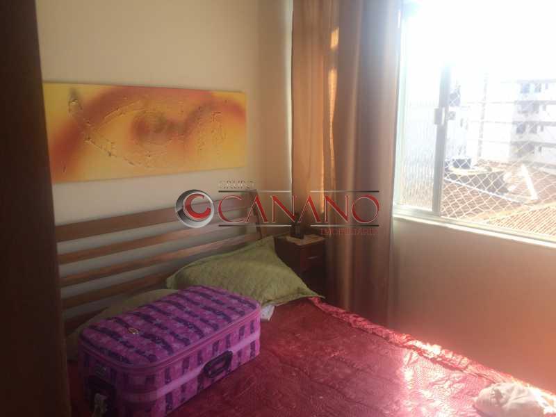 IMG_3425 - Apartamento Vila Isabel,Rio de Janeiro,RJ À Venda,2 Quartos,68m² - GCAP20754 - 9