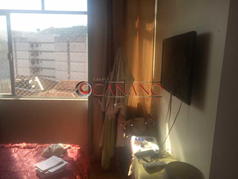 IMG_3426 - Apartamento Vila Isabel,Rio de Janeiro,RJ À Venda,2 Quartos,68m² - GCAP20754 - 10