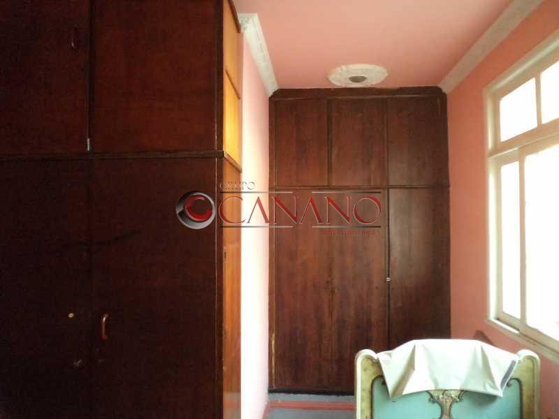 DSC00914 - Casa em Condomínio 4 quartos à venda Cachambi, Rio de Janeiro - R$ 760.000 - GCCN40005 - 24