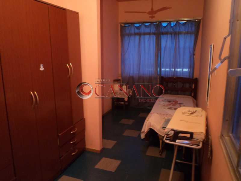 DSC00916 - Casa em Condomínio 4 quartos à venda Cachambi, Rio de Janeiro - R$ 760.000 - GCCN40005 - 25