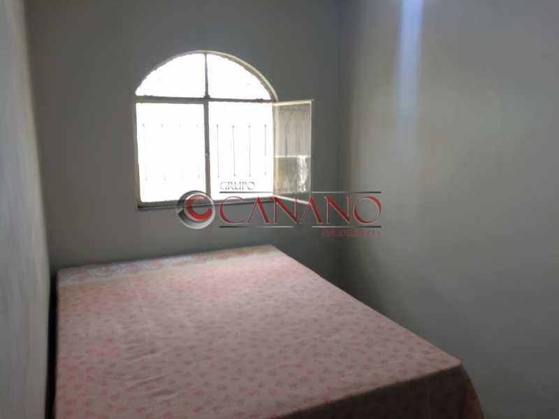 IMG_3640 - Casa de Vila 1 quarto à venda Cachambi, Rio de Janeiro - R$ 175.000 - GCCV10007 - 7