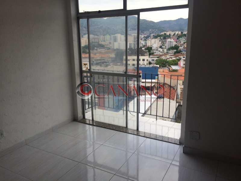 IMG_3916 - Cobertura Engenho Novo,Rio de Janeiro,RJ À Venda,2 Quartos,100m² - GCCO20015 - 8