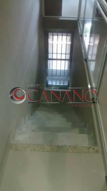 WhatsApp Image 2017-03-24 at 1 - Apartamento à venda Rua Getúlio,Todos os Santos, Rio de Janeiro - R$ 433.000 - GCAP30251 - 13