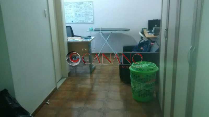 WhatsApp Image 2017-03-24 at 1 - Apartamento à venda Rua Getúlio,Todos os Santos, Rio de Janeiro - R$ 433.000 - GCAP30251 - 24