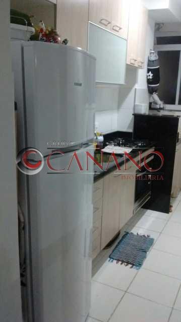 IMG_7922 - Apt 2 Qts Mais Recanto Taquara - GCAP20835 - 12