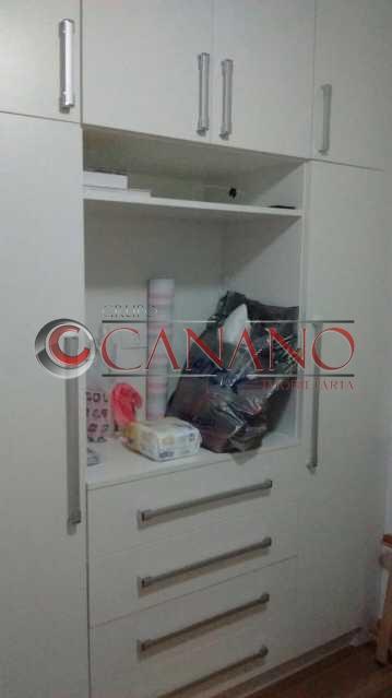 IMG_7932 - Apt 2 Qts Mais Recanto Taquara - GCAP20835 - 22