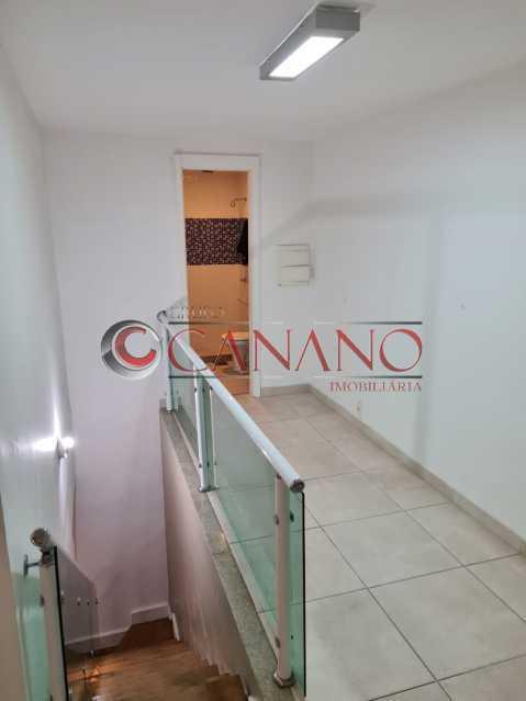 16 - Cobertura 2 quartos à venda Cachambi, Rio de Janeiro - R$ 640.000 - GCCO20017 - 17