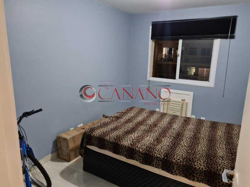 17 - Cobertura 2 quartos à venda Cachambi, Rio de Janeiro - R$ 640.000 - GCCO20017 - 18