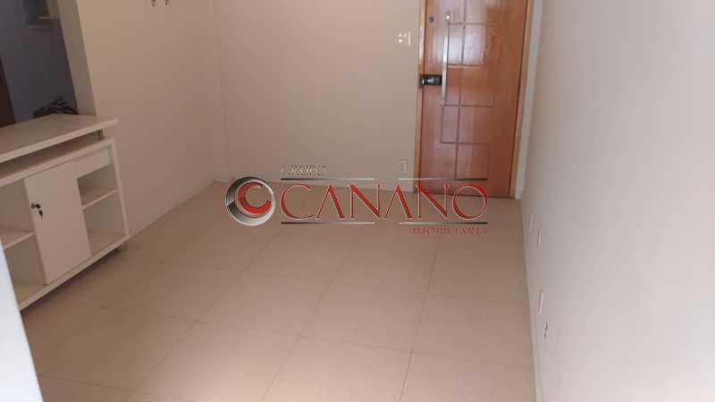 28 - Apartamento 2 quartos à venda Higienópolis, Rio de Janeiro - R$ 200.000 - GCAP20885 - 5