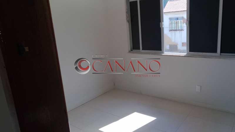 11 - Apartamento 2 quartos à venda Higienópolis, Rio de Janeiro - R$ 200.000 - GCAP20885 - 11