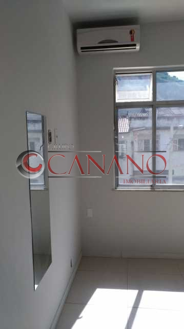 14 - Apartamento 2 quartos à venda Higienópolis, Rio de Janeiro - R$ 200.000 - GCAP20885 - 14