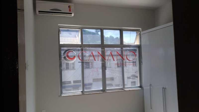 15 - Apartamento 2 quartos à venda Higienópolis, Rio de Janeiro - R$ 200.000 - GCAP20885 - 15