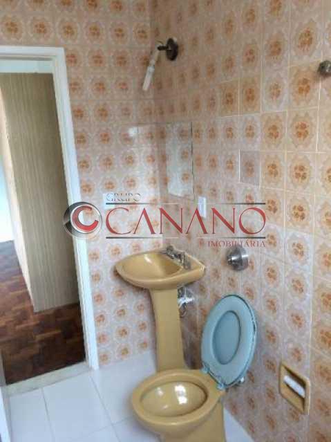 122726005159738 - Apartamento 2 quartos à venda Tijuca, Rio de Janeiro - R$ 465.000 - GCAP20926 - 7