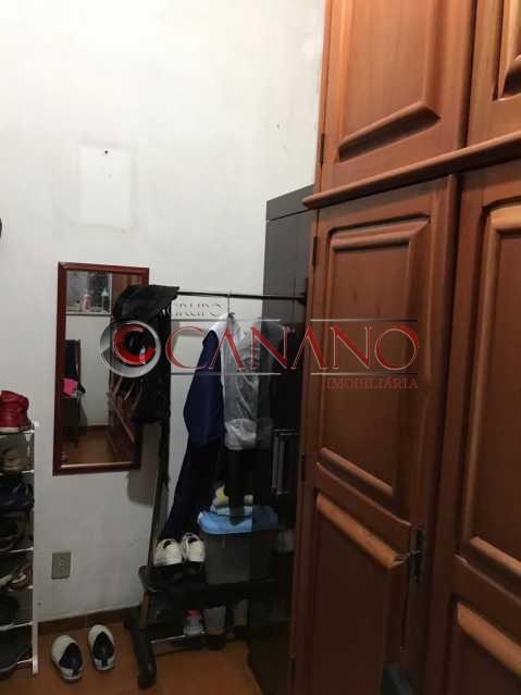 IMG-20170718-WA0080 - Casa 3 quartos à venda Piedade, Rio de Janeiro - R$ 295.000 - GCCA30035 - 4