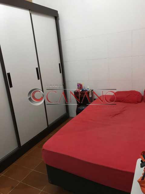 IMG-20170718-WA0085 - Casa 3 quartos à venda Piedade, Rio de Janeiro - R$ 295.000 - GCCA30035 - 8
