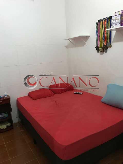 IMG-20170718-WA0086 - Casa 3 quartos à venda Piedade, Rio de Janeiro - R$ 295.000 - GCCA30035 - 9
