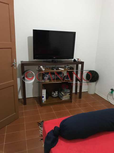 IMG-20170718-WA0087 - Casa 3 quartos à venda Piedade, Rio de Janeiro - R$ 295.000 - GCCA30035 - 10