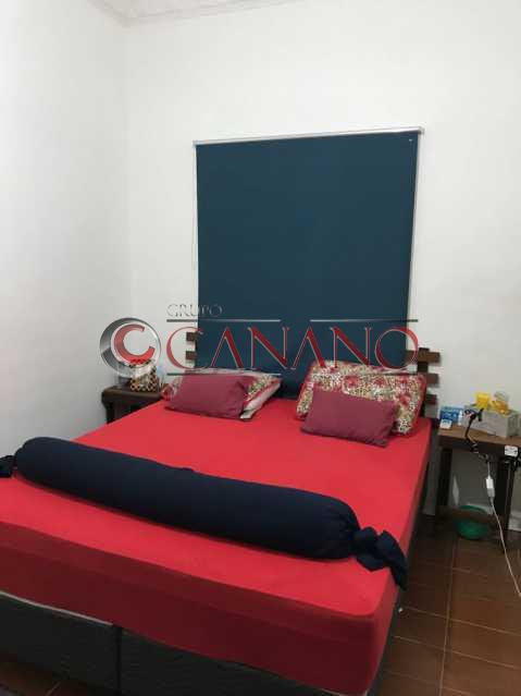 IMG-20170718-WA0088 - Casa 3 quartos à venda Piedade, Rio de Janeiro - R$ 295.000 - GCCA30035 - 11