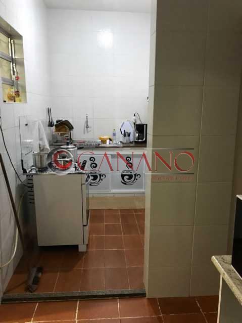 IMG-20170718-WA0089 - Casa 3 quartos à venda Piedade, Rio de Janeiro - R$ 295.000 - GCCA30035 - 12