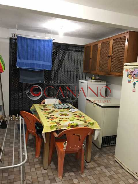 IMG-20170718-WA0092 - Casa 3 quartos à venda Piedade, Rio de Janeiro - R$ 295.000 - GCCA30035 - 15