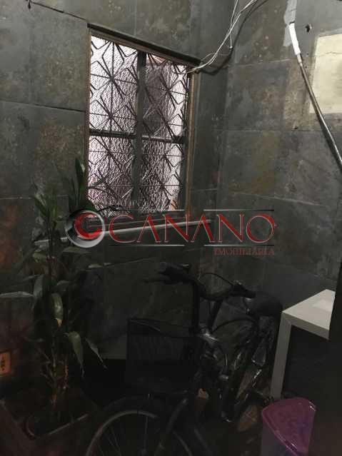 IMG-20170718-WA0101 - Casa 3 quartos à venda Piedade, Rio de Janeiro - R$ 295.000 - GCCA30035 - 22