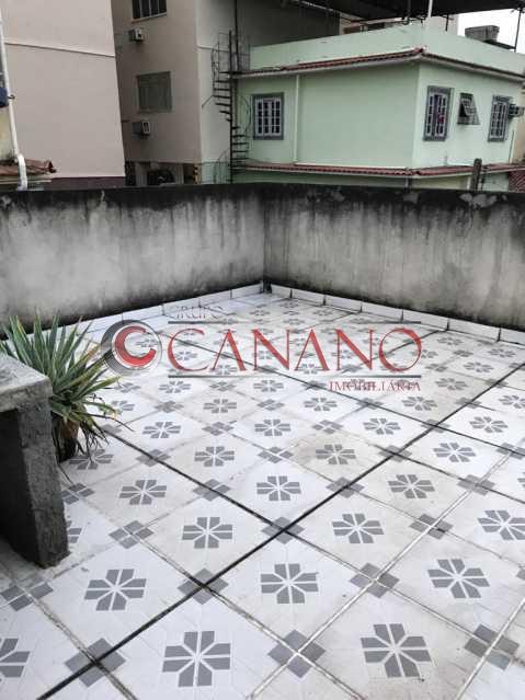 IMG-20170719-WA0047 - Casa 3 quartos à venda Piedade, Rio de Janeiro - R$ 295.000 - GCCA30035 - 23