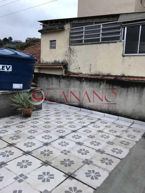 IMG-20170719-WA0048 - Casa 3 quartos à venda Piedade, Rio de Janeiro - R$ 295.000 - GCCA30035 - 24