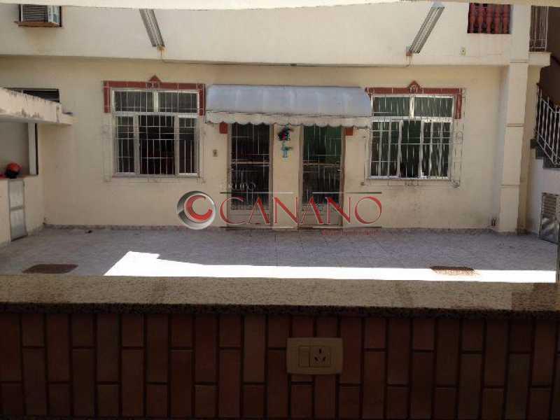 101713013162254 - Casa Abolição,Rio de Janeiro,RJ À Venda,7 Quartos,148m² - GCCA70001 - 4