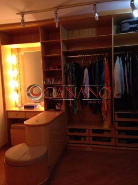 102713016801011 - Casa Abolição,Rio de Janeiro,RJ À Venda,7 Quartos,148m² - GCCA70001 - 5