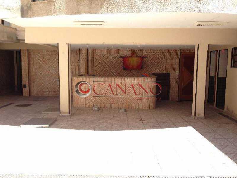 105713010999565 - Casa Abolição,Rio de Janeiro,RJ À Venda,7 Quartos,148m² - GCCA70001 - 16