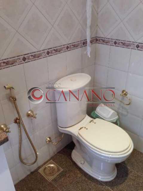 106713017073845 - Casa Abolição,Rio de Janeiro,RJ À Venda,7 Quartos,148m² - GCCA70001 - 15