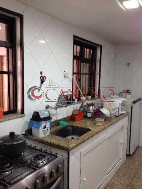 107713018368841 - Casa Abolição,Rio de Janeiro,RJ À Venda,7 Quartos,148m² - GCCA70001 - 10