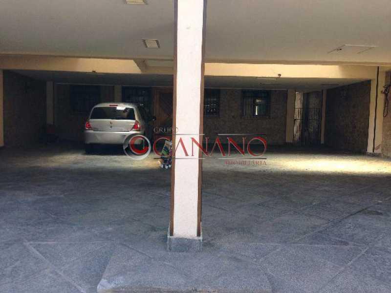 109713013616160 - Casa Abolição,Rio de Janeiro,RJ À Venda,7 Quartos,148m² - GCCA70001 - 17