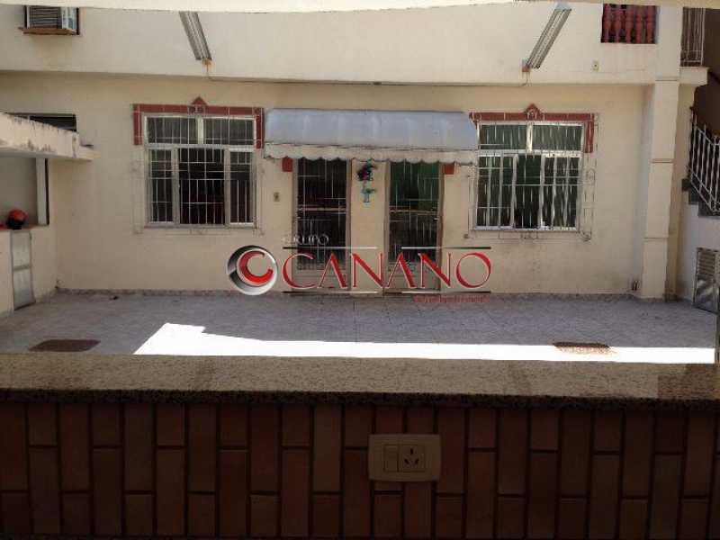 1702_G1504617704 - Casa à venda Rua Mário Carpenter,Abolição, Rio de Janeiro - R$ 1.450.000 - GCCA70001 - 19