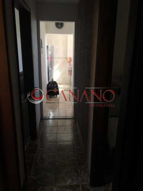 615722097458949 - Apartamento 2 quartos à venda Olaria, Rio de Janeiro - R$ 230.000 - GCAP21044 - 7